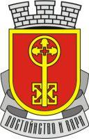 logo_obstn